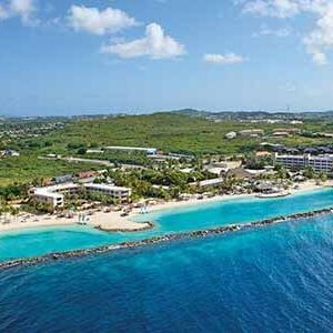 Sunscape Curacao Hotel