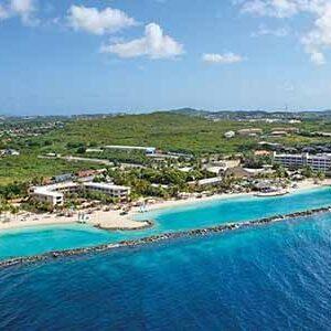 Sunscape Curacao Hotel