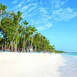 Vista Sol Punta Cana Playa
