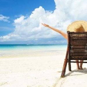Isla Margarita diversión