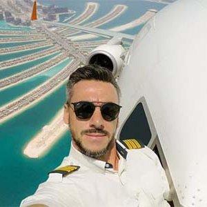 Dubai y Abu Dhabi