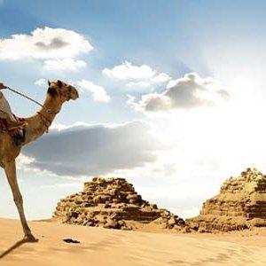 Egipto Clásico
