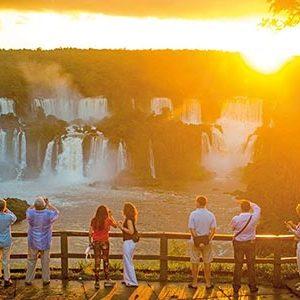 Cataratas-do-Iguaçu_Brasil