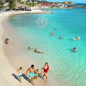 Hotel Sunscape Curacao